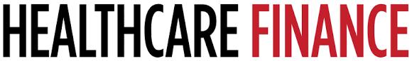 health finance logo
