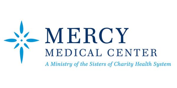 mercy-medical
