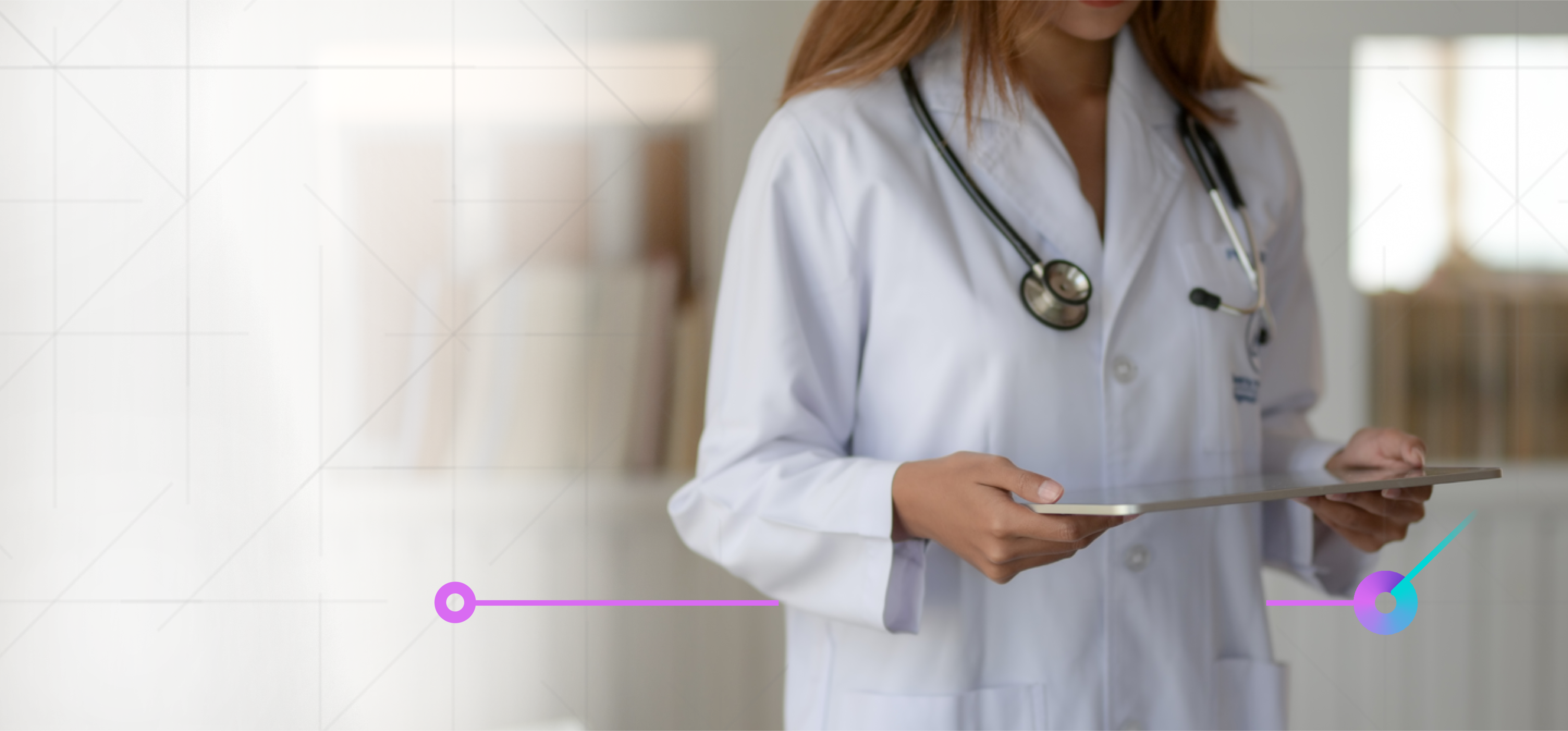 Cerner Integrates Jvion's AI-powered SDOH and Behavioral Health Insights